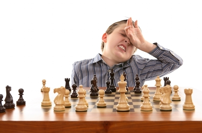 chess_dummies