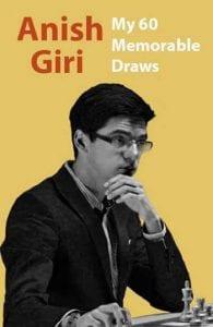 giri_draws