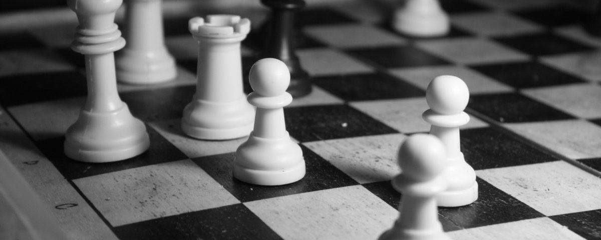 cropped-chess-wallpaper-1920x1080-wallpaper-4-1.jpg