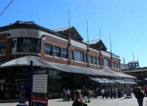 fulton-market