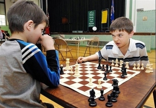 angry_chess_kid