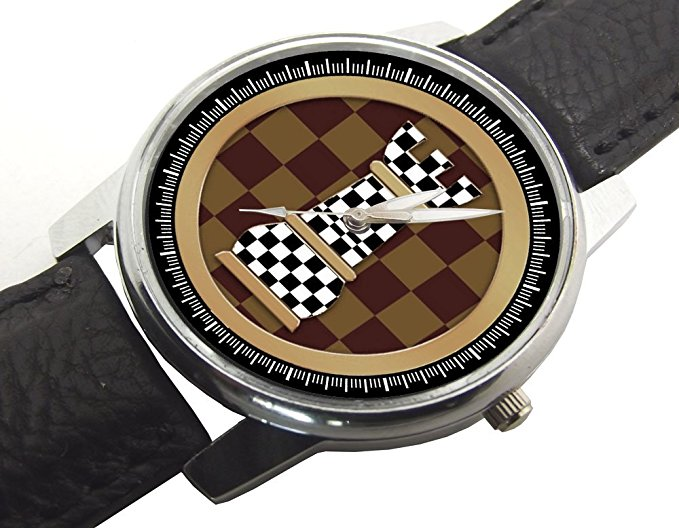 chess_wristwatch