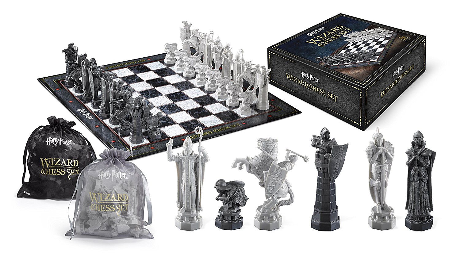 harry_potter_chess_set