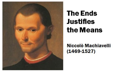 machiavelli-the-ends-justifies-the-means