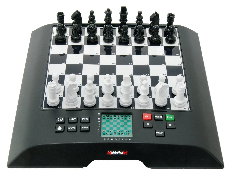 millenium_chess_computer
