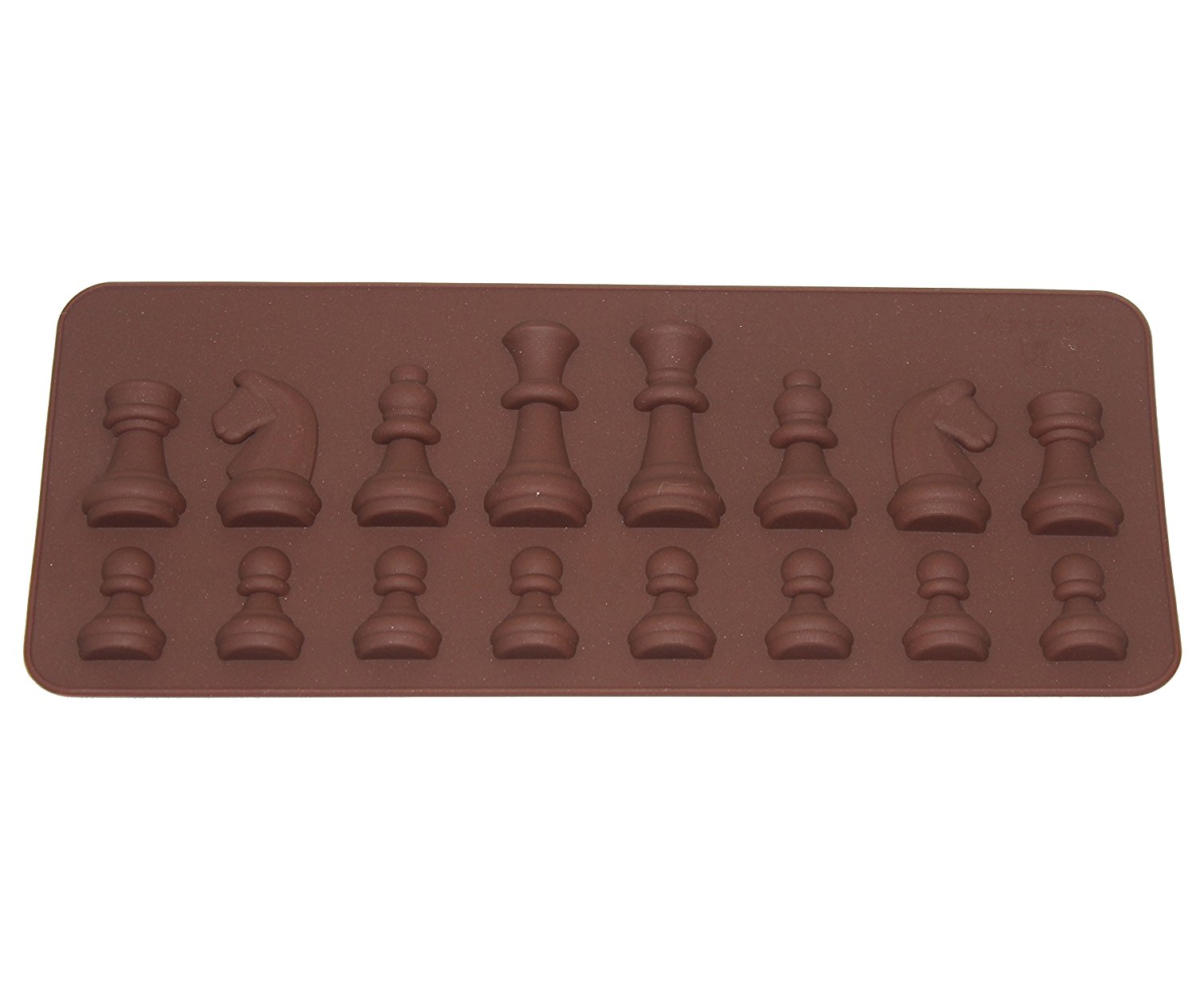 chess_candy_mold