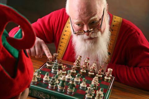 santa_chess