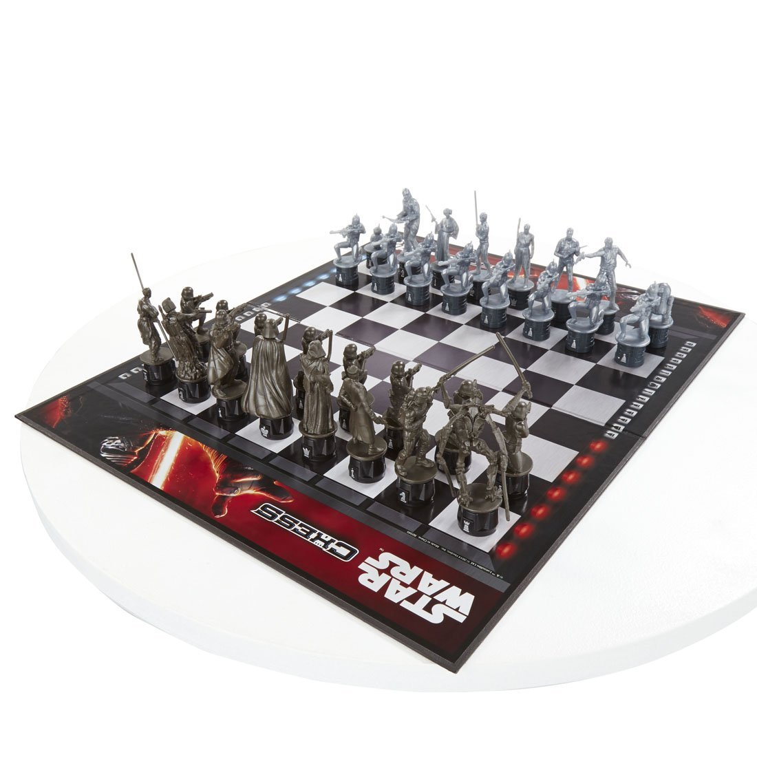 star_wars_chess_set