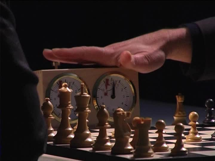 Chess_time