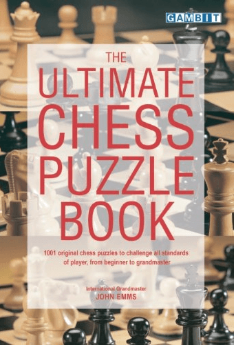 ultimate-chess-puzzle-book