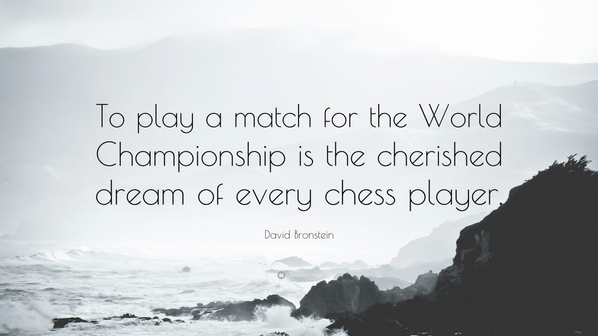 1309844-David-Bronstein-Quote-To-play-a-match-for-the-World-Championship