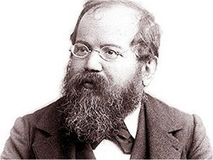 Best games of Wilhelm Steinitz