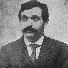 Best games of Emanuel Lasker