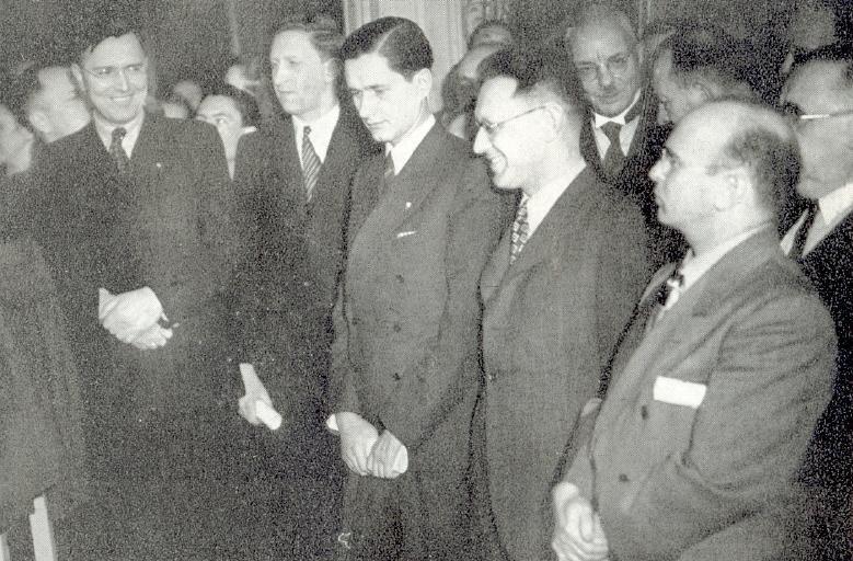 FIDE1948