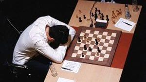 Kramnik_lost