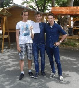 Nemec_Livaic